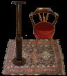 starožitný nábytek_a_bytové_doplňky