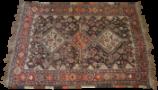starožitný_perský_koberec